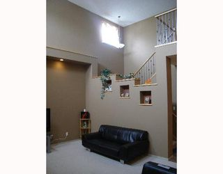 Photo 4: : Chestermere Residential Detached Single Family for sale : MLS®# C3250701