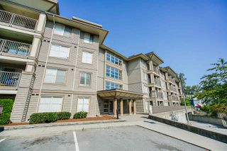 """Photo 20: 211 45567 YALE Road in Chilliwack: Chilliwack W Young-Well Condo for sale in """"THE VIBE"""" : MLS®# R2397795"""