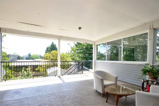 Photo 19: 13486 98 Avenue in Surrey: Whalley House for sale (North Surrey)  : MLS®# R2399752