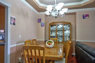 Photo 6: 13486 98 Avenue in Surrey: Whalley House for sale (North Surrey)  : MLS®# R2399752