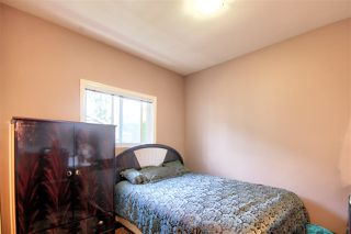 Photo 10: 13486 98 Avenue in Surrey: Whalley House for sale (North Surrey)  : MLS®# R2399752