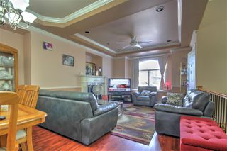 Photo 3: 13486 98 Avenue in Surrey: Whalley House for sale (North Surrey)  : MLS®# R2399752