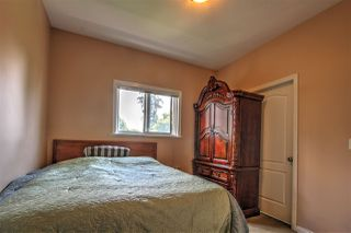 Photo 11: 13486 98 Avenue in Surrey: Whalley House for sale (North Surrey)  : MLS®# R2399752