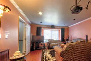 Photo 17: 13486 98 Avenue in Surrey: Whalley House for sale (North Surrey)  : MLS®# R2399752