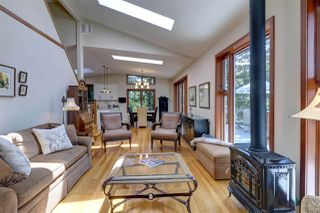 Photo 9: 6115 CORACLE Drive in Sechelt: Sechelt District House for sale (Sunshine Coast)  : MLS®# R2413571