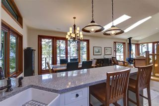Photo 6: 6115 CORACLE Drive in Sechelt: Sechelt District House for sale (Sunshine Coast)  : MLS®# R2413571