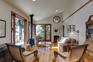 Photo 7: 6115 CORACLE Drive in Sechelt: Sechelt District House for sale (Sunshine Coast)  : MLS®# R2413571