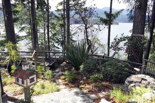 Photo 13: 6115 CORACLE Drive in Sechelt: Sechelt District House for sale (Sunshine Coast)  : MLS®# R2413571