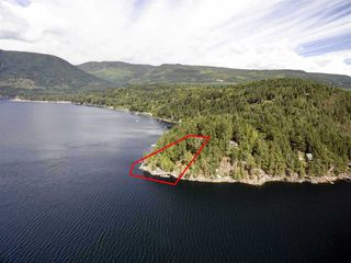 Photo 18: 6115 CORACLE Drive in Sechelt: Sechelt District House for sale (Sunshine Coast)  : MLS®# R2413571