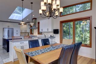 Photo 8: 6115 CORACLE Drive in Sechelt: Sechelt District House for sale (Sunshine Coast)  : MLS®# R2413571