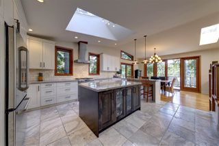 Photo 5: 6115 CORACLE Drive in Sechelt: Sechelt District House for sale (Sunshine Coast)  : MLS®# R2413571