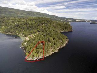 Photo 19: 6115 CORACLE Drive in Sechelt: Sechelt District House for sale (Sunshine Coast)  : MLS®# R2413571