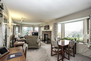 Photo 7: 7819 167A Street in Surrey: Fleetwood Tynehead House for sale : MLS®# R2414478