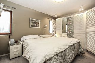 Photo 3: 7819 167A Street in Surrey: Fleetwood Tynehead House for sale : MLS®# R2414478
