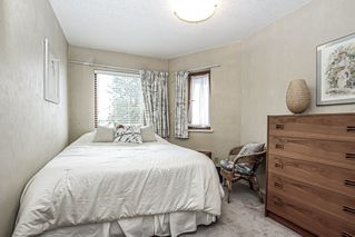 Photo 5: 7819 167A Street in Surrey: Fleetwood Tynehead House for sale : MLS®# R2414478