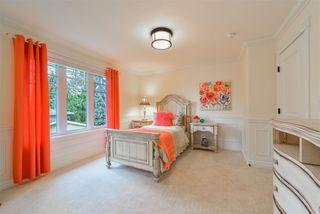 Photo 19: 47 MARLBORO Road in Edmonton: Zone 16 House for sale : MLS®# E4177625