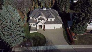 Photo 31: 47 MARLBORO Road in Edmonton: Zone 16 House for sale : MLS®# E4177625