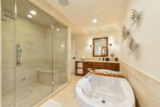Photo 18: 47 MARLBORO Road in Edmonton: Zone 16 House for sale : MLS®# E4177625