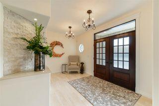 Photo 3: 47 MARLBORO Road in Edmonton: Zone 16 House for sale : MLS®# E4177625