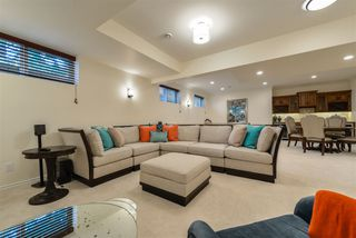 Photo 24: 47 MARLBORO Road in Edmonton: Zone 16 House for sale : MLS®# E4177625
