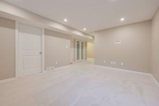Photo 24: 2341 29A Avenue in Edmonton: Zone 30 House for sale : MLS®# E4180062