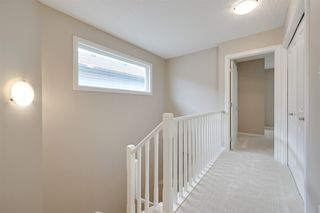 Photo 14: 2341 29A Avenue in Edmonton: Zone 30 House for sale : MLS®# E4180062