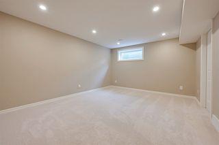 Photo 23: 2341 29A Avenue in Edmonton: Zone 30 House for sale : MLS®# E4180062