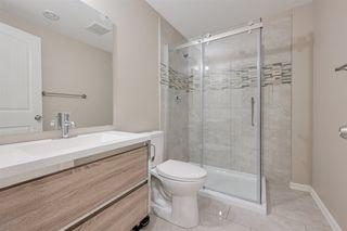 Photo 26: 2341 29A Avenue in Edmonton: Zone 30 House for sale : MLS®# E4180062