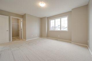 Photo 16: 2341 29A Avenue in Edmonton: Zone 30 House for sale : MLS®# E4180062