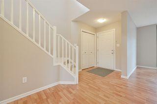 Photo 3: 2341 29A Avenue in Edmonton: Zone 30 House for sale : MLS®# E4180062