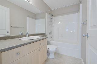 Photo 21: 2341 29A Avenue in Edmonton: Zone 30 House for sale : MLS®# E4180062