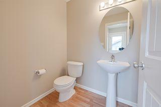 Photo 13: 2341 29A Avenue in Edmonton: Zone 30 House for sale : MLS®# E4180062