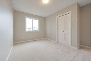 Photo 20: 2341 29A Avenue in Edmonton: Zone 30 House for sale : MLS®# E4180062