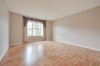 Photo 5: 2341 29A Avenue in Edmonton: Zone 30 House for sale : MLS®# E4180062