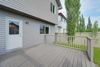 Photo 27: 2341 29A Avenue in Edmonton: Zone 30 House for sale : MLS®# E4180062