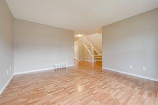 Photo 6: 2341 29A Avenue in Edmonton: Zone 30 House for sale : MLS®# E4180062