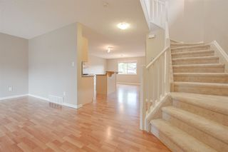 Photo 4: 2341 29A Avenue in Edmonton: Zone 30 House for sale : MLS®# E4180062