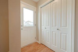 Photo 12: 2341 29A Avenue in Edmonton: Zone 30 House for sale : MLS®# E4180062