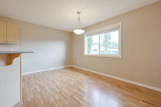 Photo 10: 2341 29A Avenue in Edmonton: Zone 30 House for sale : MLS®# E4180062