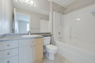Photo 19: 2341 29A Avenue in Edmonton: Zone 30 House for sale : MLS®# E4180062