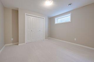 Photo 25: 2341 29A Avenue in Edmonton: Zone 30 House for sale : MLS®# E4180062