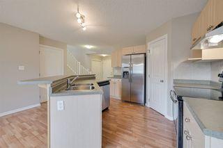 Photo 8: 2341 29A Avenue in Edmonton: Zone 30 House for sale : MLS®# E4180062