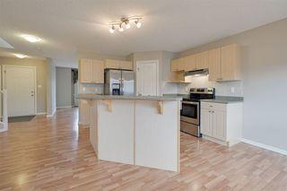 Photo 7: 2341 29A Avenue in Edmonton: Zone 30 House for sale : MLS®# E4180062