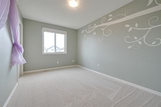 Photo 22: 2341 29A Avenue in Edmonton: Zone 30 House for sale : MLS®# E4180062