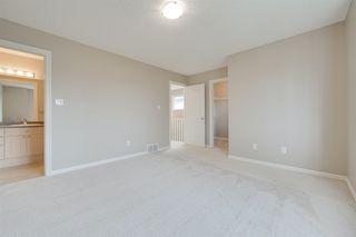 Photo 17: 2341 29A Avenue in Edmonton: Zone 30 House for sale : MLS®# E4180062