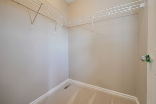 Photo 18: 2341 29A Avenue in Edmonton: Zone 30 House for sale : MLS®# E4180062