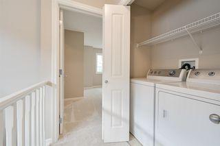 Photo 15: 2341 29A Avenue in Edmonton: Zone 30 House for sale : MLS®# E4180062