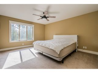 "Photo 10: 2 45957 SHERWOOD Drive in Sardis: Promontory House for sale in ""PROMONTORY PARK ESTATES"" : MLS®# R2422526"