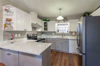 "Photo 10: 402 12025 207A Street in Maple Ridge: Northwest Maple Ridge Condo for sale in ""The Atrium"" : MLS®# R2430616"
