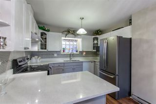 "Photo 11: 402 12025 207A Street in Maple Ridge: Northwest Maple Ridge Condo for sale in ""The Atrium"" : MLS®# R2430616"